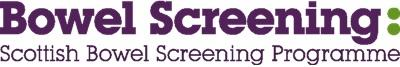 bowel-screening-logo.jpg
